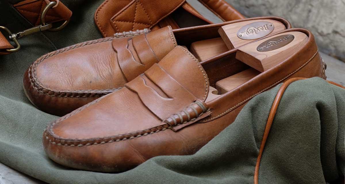 cordonnerie paris 14 chaussure soyezbcbg