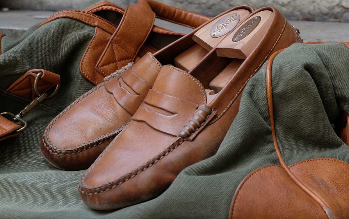 cordonnerie paris 2 chaussure