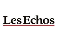 Pour Les Echos soyezBCBG, le meilleur pressing dans Paris