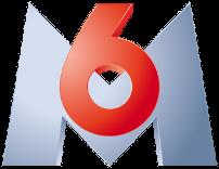 M6 Parle de notre service de pressing et de nos valeurs