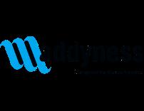 Maddyness explique la qualité de notre pressing, retouche et cordonnerie