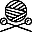 icon retouche