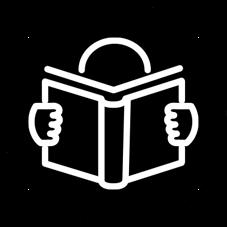 icone téléchargement