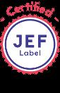 JEF Paris