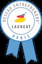 Reseau Entreprendre Paris